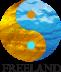 Freeland.com.vn - Thiên nhiên nâng tầm giá trị sống cho ngôi nhà bạn